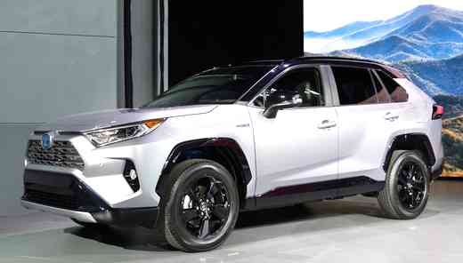 2019 Toyota RAV4 Price Range, 2019 toyota rav4 price canada, 2019 toyota rav4 price philippines, 2019 toyota rav4 price australia, 2019 toyota rav4 price in uae, 2019 toyota rav4 price in india, 2019 toyota rav4 price in south africa,
