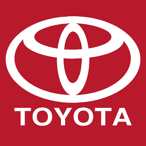 Cropped-toyotasuvmodelsfavicon.png
