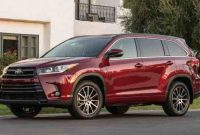 2020 Toyota Highlander Interior Colors, 2020 toyota highlander redesign, 2020 toyota highlander hybrid, 2020 toyota highlander spy photos, 2020 toyota highlander concept, 2020 toyota highlander release date, 2020 toyota highlander changes,