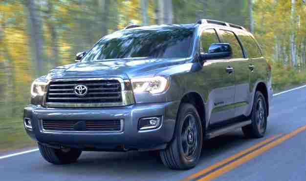 2020 Toyota Sequoia Diesel, 2020 toyota sequoia trd pro, 2020 toyota sequoia concept, 2020 toyota sequoia trd sport, 2020 toyota sequoia interior, 2020 toyota sequoia review, 2020 toyota sequoia changes,
