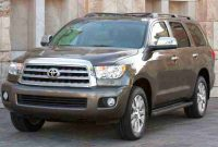 2020 Toyota Sequoia Platinum, 2020 toyota sequoia trd pro, 2020 toyota sequoia spy photos, 2020 toyota sequoia trd sport, 2020 toyota sequoia review, 2020 toyota sequoia diesel, 2020 toyota sequoia interior,