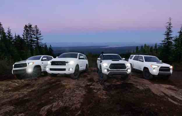 2020 Toyota Tundra Double Cab TRD Pro, 2020 toyota tundra double cab, 2020 toyota tundra engine, 2020 toyota tundra redesign, 2020 toyota tundra diesel, 2020 toyota tundra diesel release date, 2020 toyota tundra mpg,