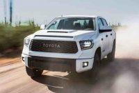 2020 Toyota Tundra Diesel MPG, 2020 toyota tundra trd pro, 2020 toyota tundra diesel, 2020 toyota tundra release date, 2020 toyota tundra interior, 2020 toyota tundra colors, 2020 toyota tundra changes,