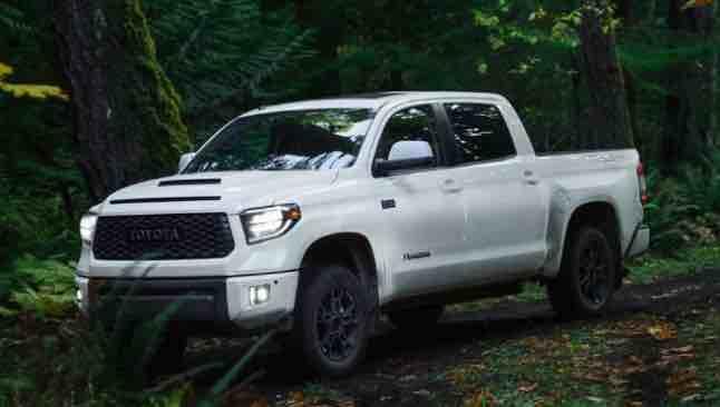 2021 Toyota Tundra, 2021 toyota tundra redesign, 2021 toyota tundra news, 2021 toyota tundra new engines, 2021 toyota tundra spy pics, 2021 toyota tundra mpg, 2021 toyota tundra leak, 2021 toyota tundra pics,