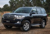 2021 Toyota Landcruiser 300, toyota land cruiser 2021 price, 2020 toyota land cruiser 300, land cruiser 300 spy shots, toyota land cruiser 2021 new model,