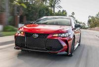 2022 toyota avalon, 2022 toyota avalon redesign, 2022 toyota avalon trd, toyota avalon 2022 review, 2022 toyota avalon hybrid, 2022 toyota avalon limited, 2022 toyota avalon changes,