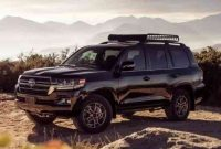 2022 Toyota Land Cruise, 2022 toyota land cruiser, 2022 toyota land cruiser 300, toyota land cruiser 2022 new model, new toyota land cruiser prado 2022, toyota land cruiser cancelled 2022, toyota land cruiser 2022 spy shots, toyota land cruiser prado 2022 new model,